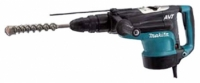 Перфоратор SDS-MAX  Makita HR5210C