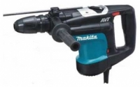 Перфоратор SDS-MAX  Makita HR4010C